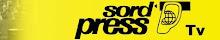 Sordpress