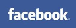 D.A.® no FaceBook
