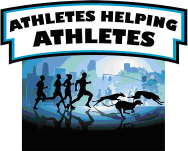 [Athletes+Helping+Athletes+Logo.jpg]