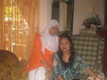 DS Kyrun & Me