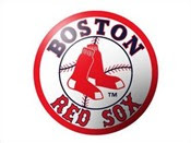 Buy and Sell Boston Red Sox Season Tickets