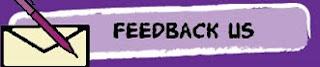 Feedback Us
