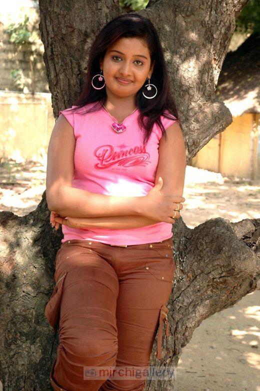 Rammstein indian girl beauties uniform porn youngandhairy