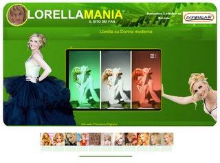 LorellaMania