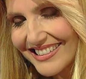 Lorella Cuccarini - Emozioni allo stato puro