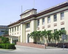 Hospital Calixto García