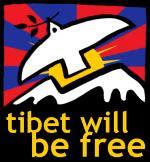 Solidariedade com o Tibete