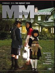 Media Mag
