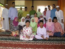 ♥ my family :) ♥