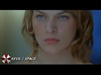 http://4.bp.blogspot.com/_Ubfy9Th2JBw/TFxUFQsUmuI/AAAAAAAAASk/u9i7M64IJxc/s1600/Alice.jpg
