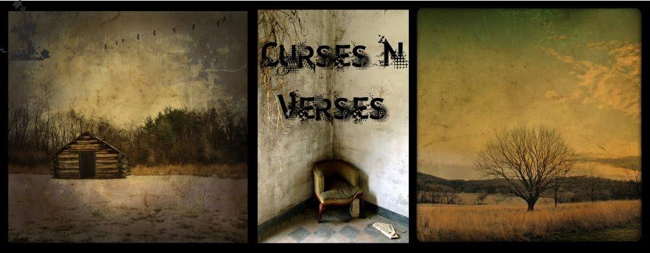 Curses N Verses