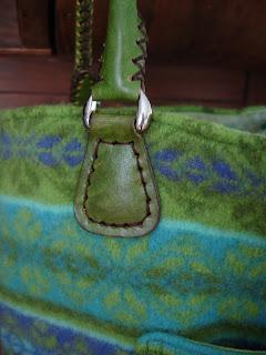 Jan+9th+blog+green+s