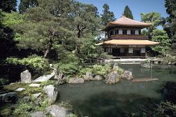 japonia 1