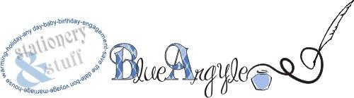 BlueArgyle