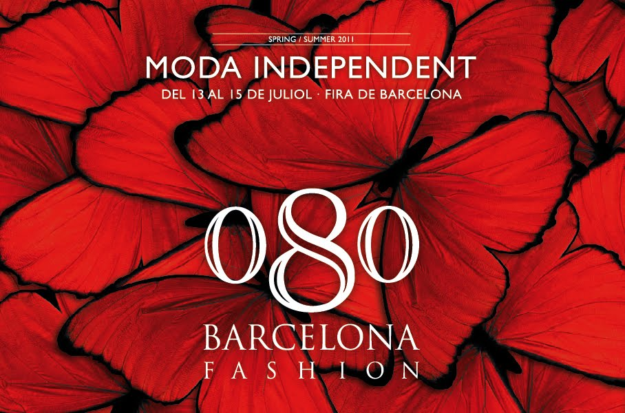 "Barcelona : ""Soy una moda"""