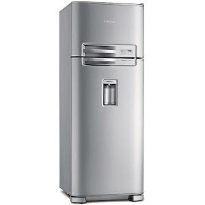 refrigerador PROMOÇÃO DE GELADEIRAS   preços e onde comprar