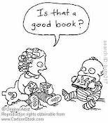 GOOD BOOKS FOR BABIES AND TODDLERS (click image below)