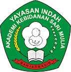 Akbid Sari Mulia Banjarmasin