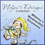 http://4.bp.blogspot.com/_Ud05bSf-IDM/TSCZ6nmfipI/AAAAAAAAIOs/eIGyTXnoQfo/S150/Meljens+Wednesday+Candy+Badge