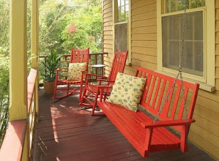 Recession Rescue Special 50% - 100% Savings! 3 St. Francis Inn St. Augustine Bed and Breakfast