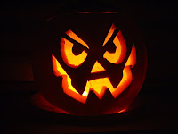 THE Perfect Destination for Halloween: St Augustine FL 1 Halloween St. Francis Inn St. Augustine Bed and Breakfast