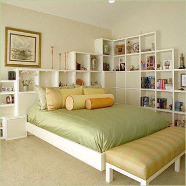 Room Design Software on Home And Interior Design  Organizing Bed Room