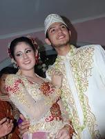 Rifky Balweel dan Risty Tagor image