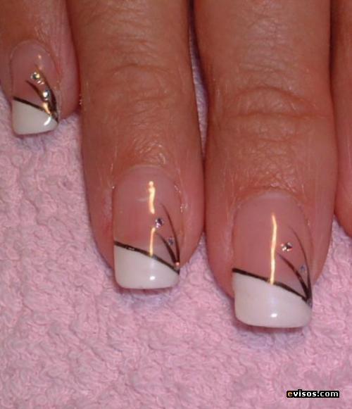 aprenda-en-una-clase-manicure-spa-pedicure-y_f9262a1_3.jpg