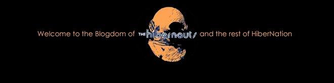The Hibernauts