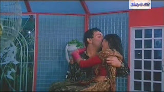 Jayasudha+hot+bed+song