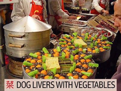 http://4.bp.blogspot.com/_UdzqQpb36Jo/SdH_kGyM1uI/AAAAAAAAICA/xMZExXsaPxA/s400/Olympic_Fast_Food_01.jpg