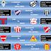 Sub 23 - Fecha 2 - Clausura (pospuesta)