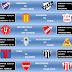 Primera - Fecha 10 - Clausura
