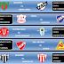 Formativas - Fecha 9 - Clausura