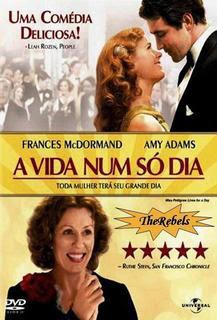 A Vida Num So Dia – Dublado – 2008