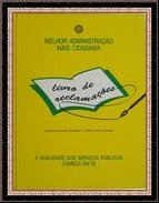 Livro Amarelo