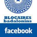 BLOCAIRES BADALONINS