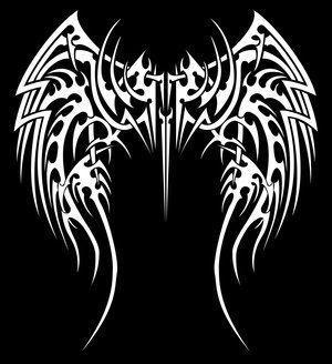 Makai Kasai Tribal_tattoos