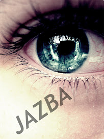 Jazba Group