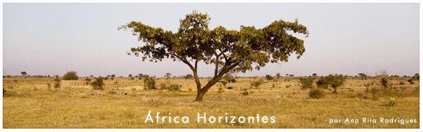África Horizontes