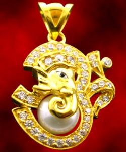 Shri Radha Mohan Jewellers, Lowest Price Jewellery