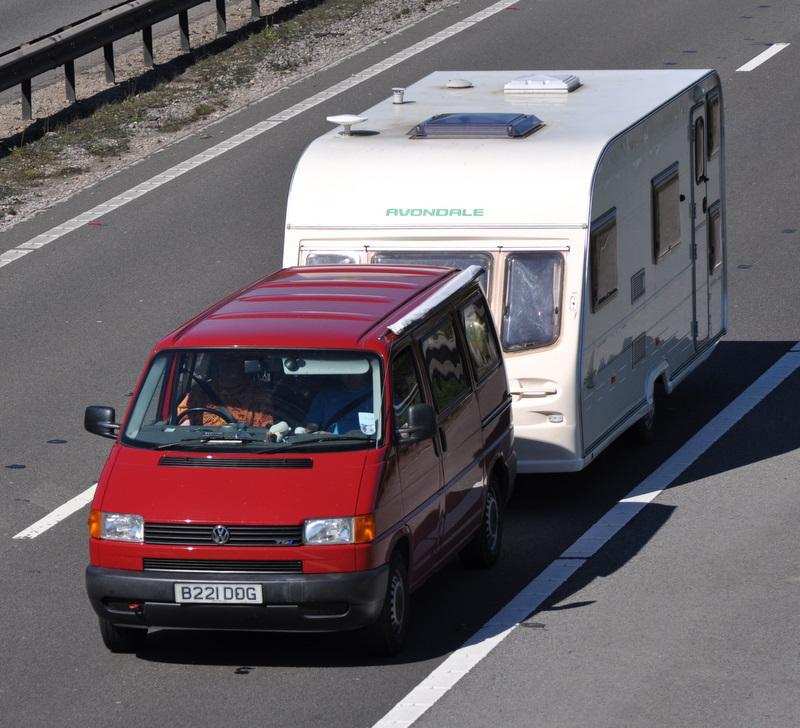 cars caravans volkwagon minibus avondale caravan. Black Bedroom Furniture Sets. Home Design Ideas