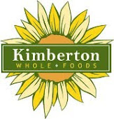 Sustaining Member- Kimberton Whole Foods