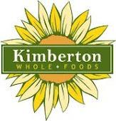 Sustaining Member- Kimberton Whole Foods