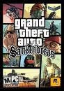 gta san andreas saved game files 100% complete mission