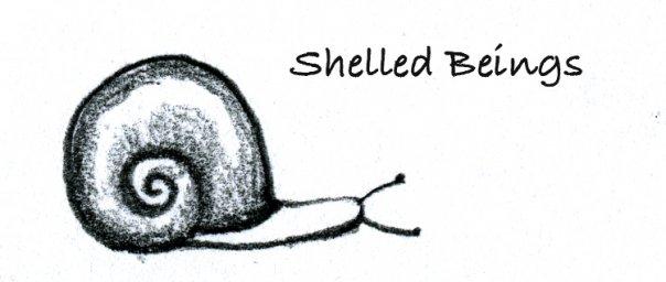 [snail2]