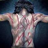by His stripes, we are healed