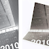 In the Works: 2010 Calendar ~ Formus Architects