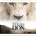 White Lion Film Screening Today
