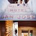 Hotel San Jose { Austin / Part 4 }